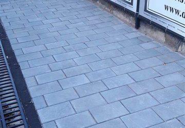 parking_n (600 x 1067)