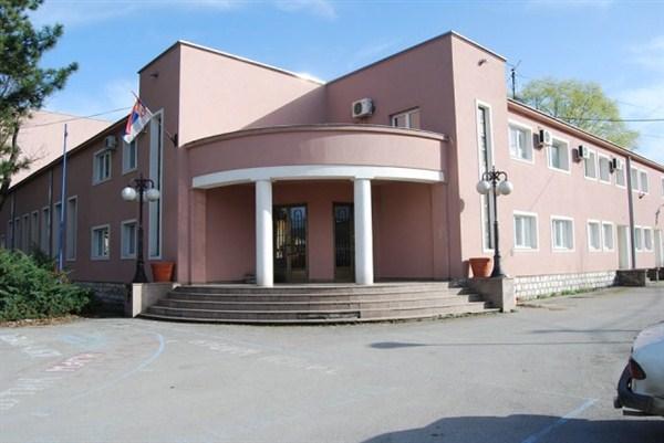 """Centar za kulturu """"Sveti Stefan, despot srpski""""u Despotovcu raspisuje konkurs za izlaganje radova u Galeriji!!!"""