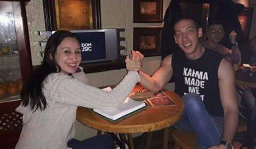 """NA KAFI SA-Danijelom i Markom Markovićem (grupa """"Hot Dog"""") !!!"""