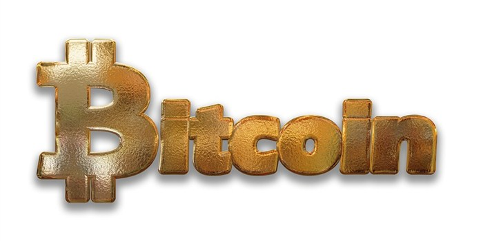Kriptovaluta ripple je uvećala svoju vrednost još 33 odsto !!!