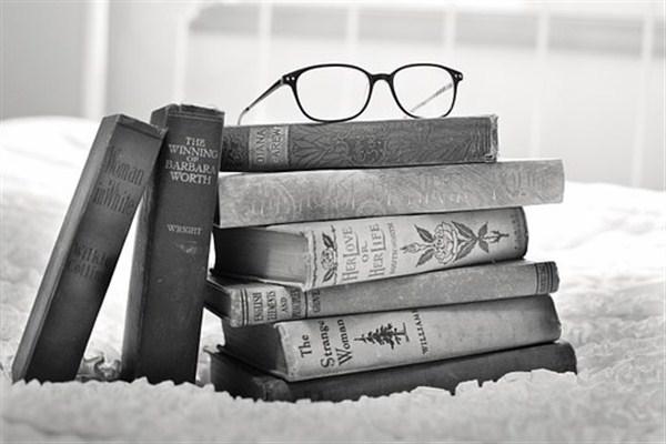 """Promocija knjige """"17. god"""", Književnog društva """"Zapis"""" u G. Milanovcu!!!"""