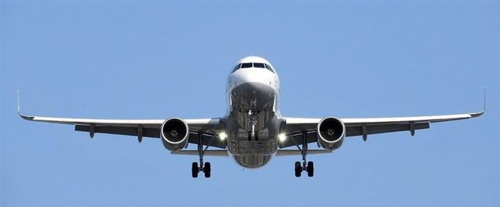 """ZA 501 milion evra-Francuska kompanija """"Vinci Airport"""" pobedila je na tenderu za koncesiju za Aerodrom Nikola Tesla!!!"""