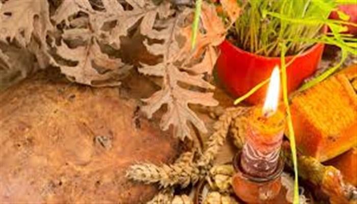 Pravoslavni vernici danas slave Badnji dan i Badnje veče !!!