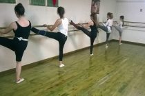 balet3