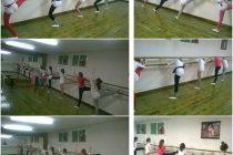 balet4n