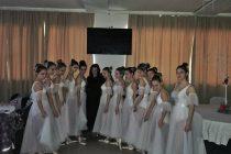 balet6