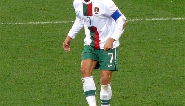 Današnja vest dana u Madridu – Kristijano Ronaldo želi da napusti Real!!