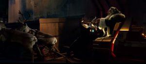 DEDA MRAZ, Koko, i luckasti naučnik stižu u gornjomilanovački bioskop da vas nasmeju!!!