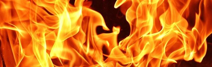 Pripadnici MUP-a u Kragujevcu uhapsili su osumnjičenog jer je noćas podmetnuo požar u Prvoj kragujevačkoj gimnaziji!!!