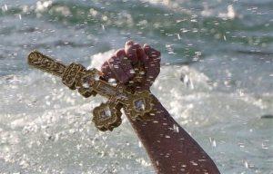 Plivanje na Bogojavljenje za Časni krst !!!