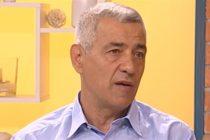Oliver Ivanović ubijen je danas u Kosovskoj Mitrovici kada je na njega, za sada, nepoznati napadač ispalio više hitaca!!!