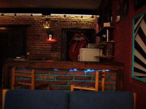 Dočekajte Srpsku Novu godinu u Paradox-u uz FANTASTIČNI duo i karaoke!!!