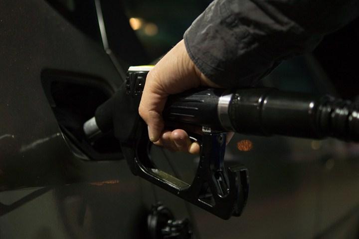 Vlasnici benzinskih pumpi očekuju da će gorivo sigurno poskupeti !!!