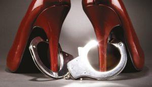 Vlada Srbije donela uredbu o zabrani uvoza robe za mučenje i smrtnu kaznu!!!