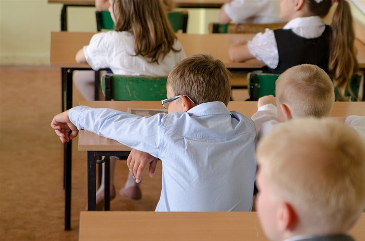 VIC DANA- Za mene je ova školska godina završena...!!!