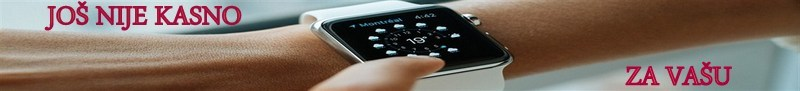 smart-watch-821557_960_720 (1140 x 130)-001