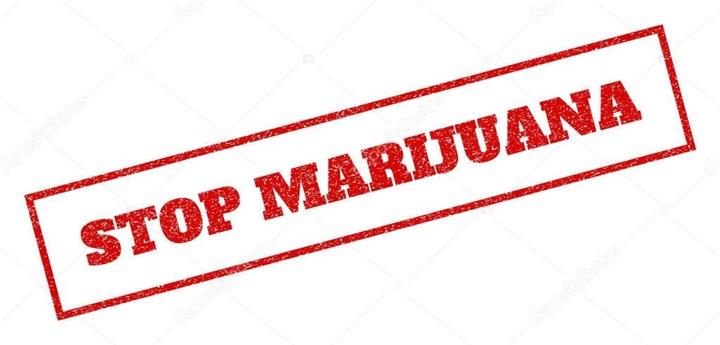 Uhapšeni muškarci u Novom Pazaru zbog sumnje da su proizvodili i prodavali opojne supstance!!!