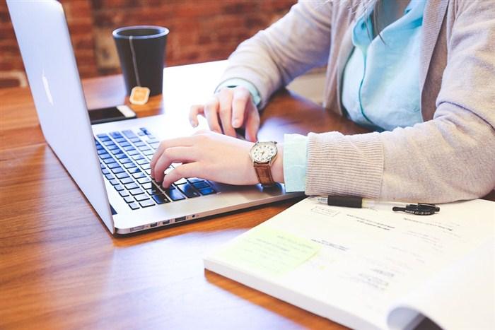 Uvođenje elektronske registracije i za osnivanje privrednih društava od 1. januara!!!