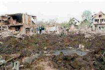 Najavljeno formiranje Saveta za pokretanje tužbe protiv 19 članica NATO pakta zbog bombardovanja Srbije osiromašenim uranijumom??!!!