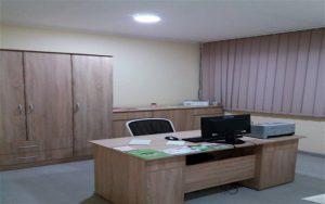 U Jasenovu su otvorene prostorije u kojima će raditi ispostava Doma zdravlja Despotovac!!!