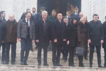 Srbija i njeni građani danas obeležavaju Sretenje - Dan državnosti (+ video-polaganje venaca u Crkvi Svetog Đorđa na Oplencu)!!!