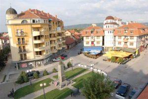 Predstavnici SO Svilajnac i lokalnih institucija posetiće sve Mesne zajednice na teritoriji opštine Svilajnac!!!