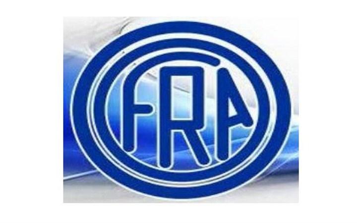 Radnici FRA sprečili izvršitelje da oduzmu imovinu fabrike!!!