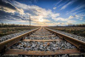 MODERNIZACIJA žezelničke infrastrukture realizuje se na osnovu sporazuma koji su potpisali srpska i ruska strana!!!