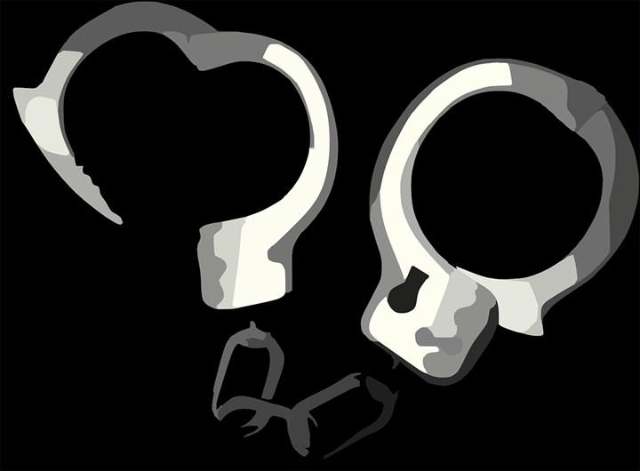 Uhapšen muškarac iz Čačka zbog mnogobrojnih kradja u gradu i okolini!!!