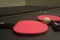 PRVI turnir u STONOM tenisu u Despotovcu!!!