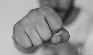 Uhapšeni muškarci iz Jagodine i Ćuprije zbog tuče i nanošenja teških telesnih povreda!!!