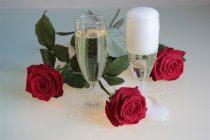 Sveti Trifun ili Sveti Valentin-vino i ljubav!!!