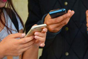 Među izazovima koji su stavljeni pred mala i srednja preduzeća nalazi se i komunikacija!!!