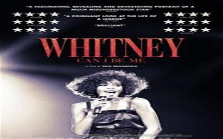 U novosadski bioskop stiže film Vitni Hjuston i Tri bilborda!!!