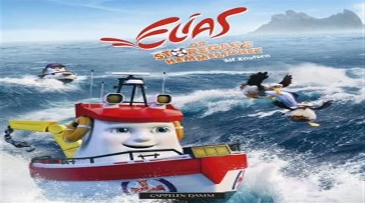 """Simpatičan dečiji film """"Mali veseljak"""" i odličan """"Staljinova smrt"""" se daju u novosadskom bioskopu!!!"""