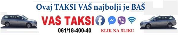 zeljko reklama1 (600 x 120)