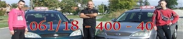 zeljko4444 (600 x 130)