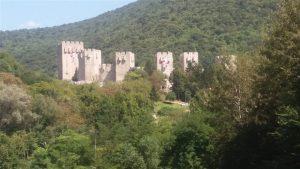 Opština Despotovac raspisala je javni konkurs za dodelu sredstava iz budžeta Opštine Despotovac namenjenih za sufinansiranje programskih aktivnosti i projekata u oblasti sporta u 2018. godini!!!