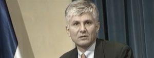 DA li su pucnji u Zorana Đinđića (1952-2003) zaustavili ili usporili put kome treba da težimo?!!!
