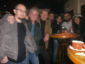 """""""R'N'R U KANDŽAMA INTERNETA 2"""" predstavljen Paraćincima!!!"""