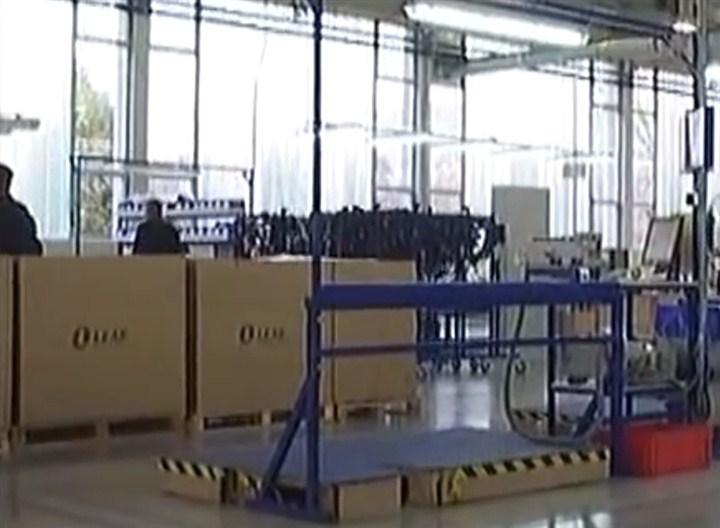 Kraljevčani za korak bliži otvaranju još jedne fabrike u svom gradu-Leoni stiže!!!