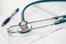 U nedelju, 25. marta, u periodu od 8 do 16 sati, 100 zdravstvenih ustanova širom Srbije otvoriće svoja vrata !!!