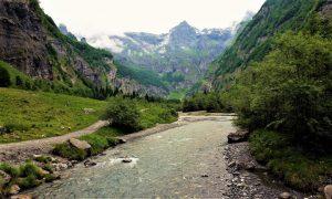 Na našim rekama ima više od 800 lokacija za male hidorelektrane!!!
