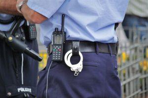 MUP Srbije organizovaće Dan otvorenih vrata u vezi sa upisom u Centar za osnovnu policijsku obuku!!!