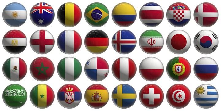 Reprezentacija Srbije je sve bliža svom nastupu na Svetskom prvenstvu u Rusiji!!!