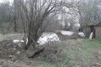 Preduzete preventivne mere PROTIV POPLAVA na teritoriji opštine Despotovac!!!