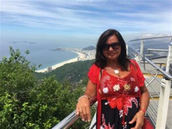 Vesna dr VAIS: Kako sam preživela PLUĆNU EMBOLIJU na 10.000 metara iznad zemlje!!!
