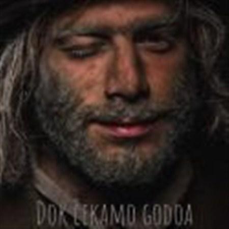"""Predstava """"Dok čekamo Godoa"""" biće izvedena u nedelju u KC Novi Sad!!!"""
