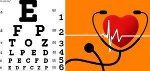 U nedelju 22. aprila nastavak akcije besplatnih preventivnih pregleda u zdravstvenim ustanovama širom Srbije!!!