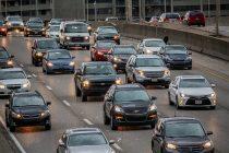 NOVI saobraćajni propisi i znatno pooštrene kazne izazvali su oprečne reakcije među srpskim vozačima!!!